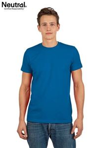 Afbeelding van Neutral® Mens Fitted T-shirt